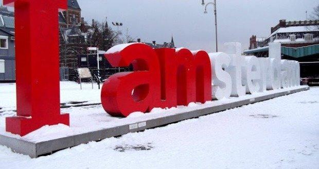amsterdamda-gezilecek-yerler