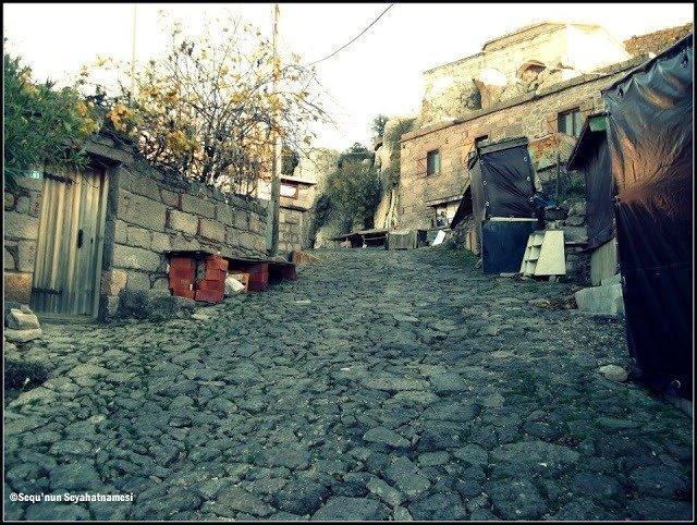 assos-gezilecek-yerler