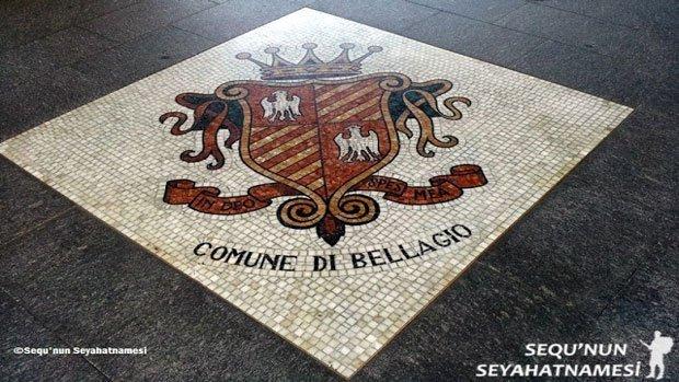 bellagio-gezilecek-yerler
