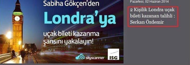 skyscanner-seyahat-yarismasi