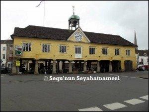 tetbury-market-house