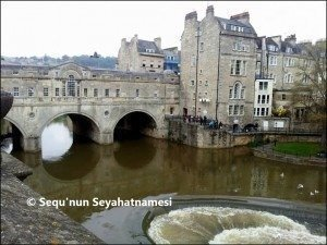 pulteney-bridge