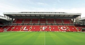anfield-road-gezisi