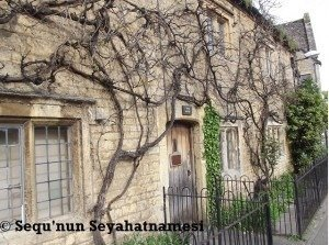 vine-house-bourton-on-the-water