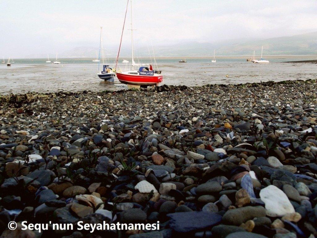 beaumaris-waterfront