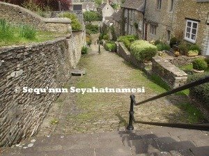 chipping-steps-tetbury