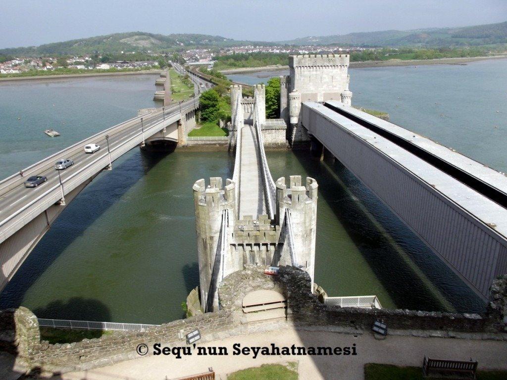 conwy-suspension-bridge