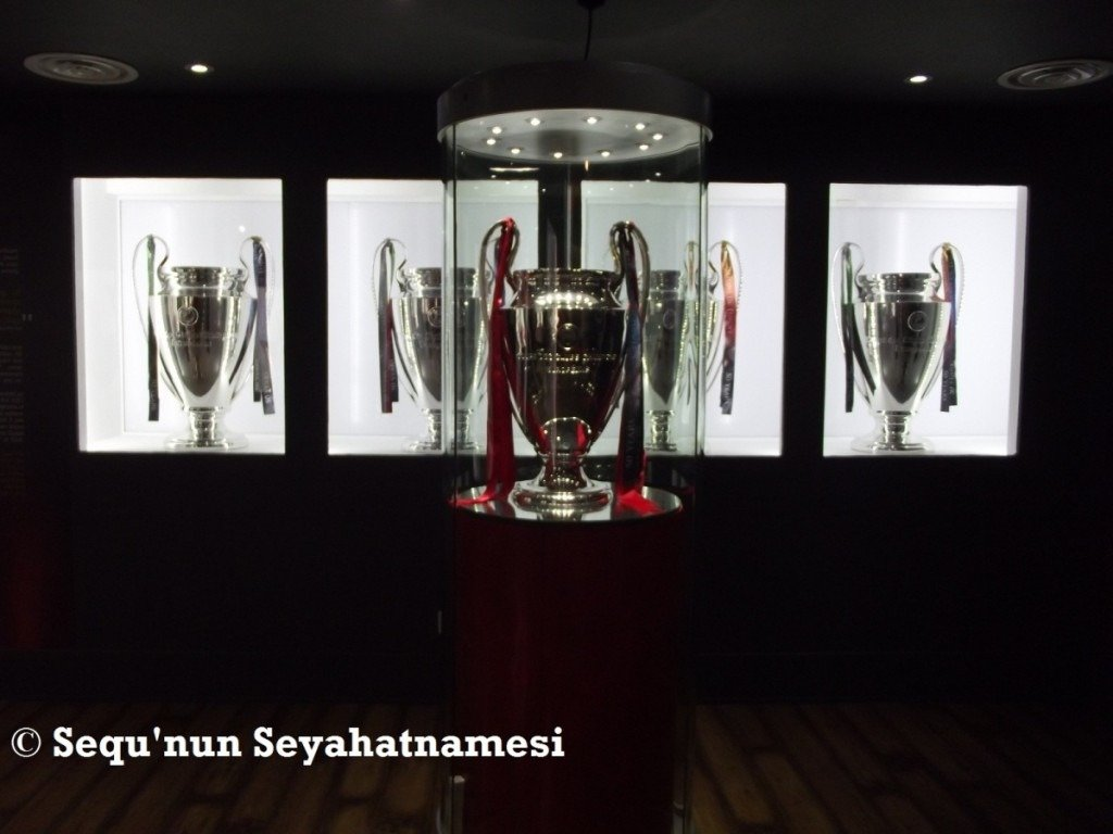lfc-museum