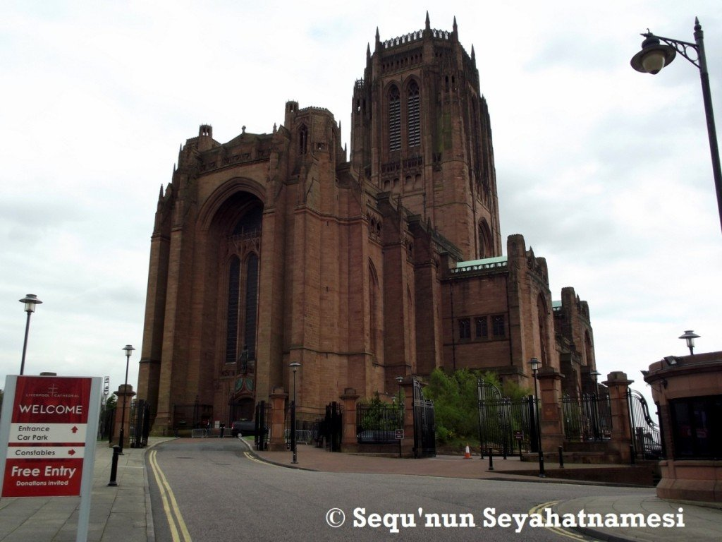 liverpool-katedrali