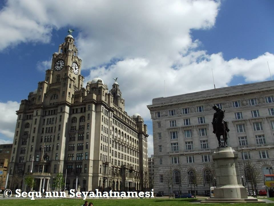 royal-liver-building