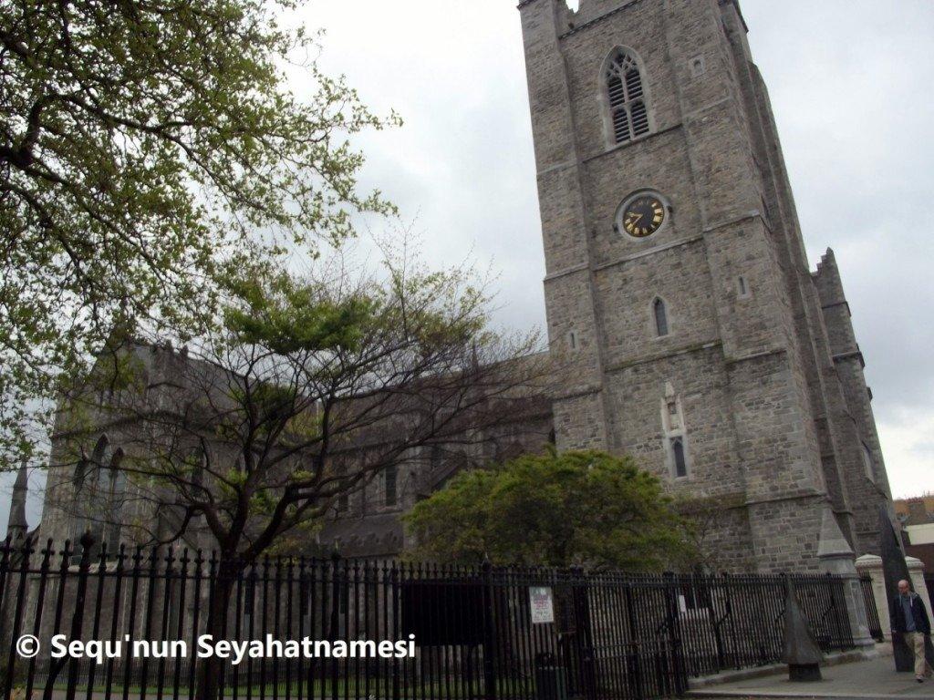 st-patricks-katedrali-dublin