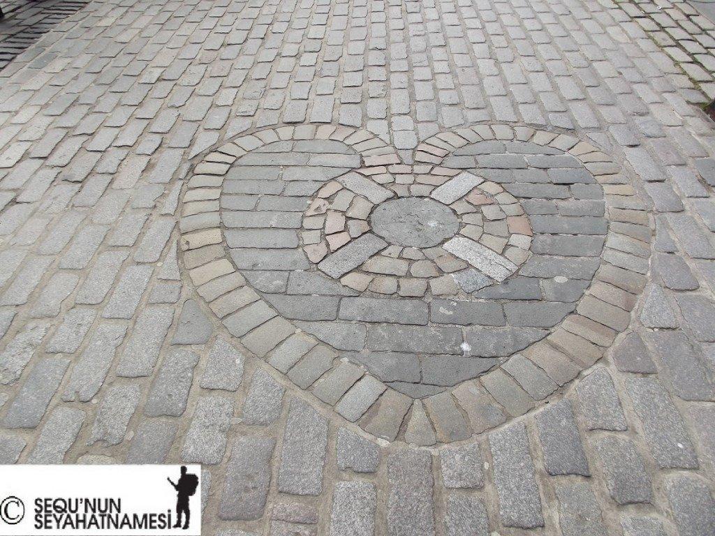 edinburgh-gezilecek-yerler