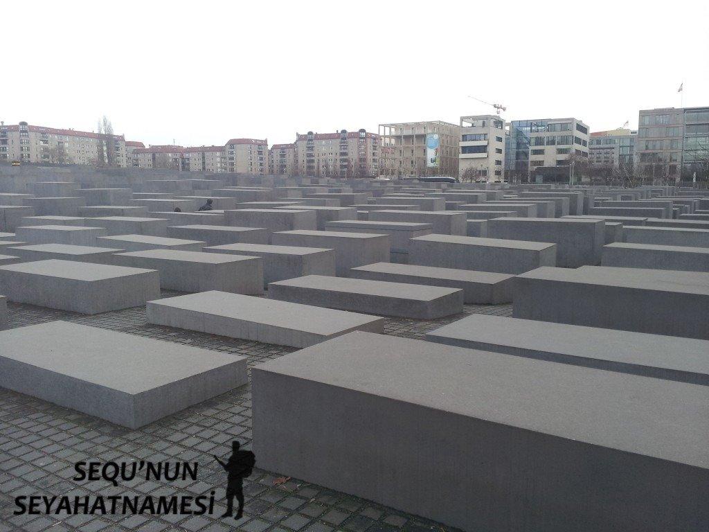berlin-gezilecek-yerler