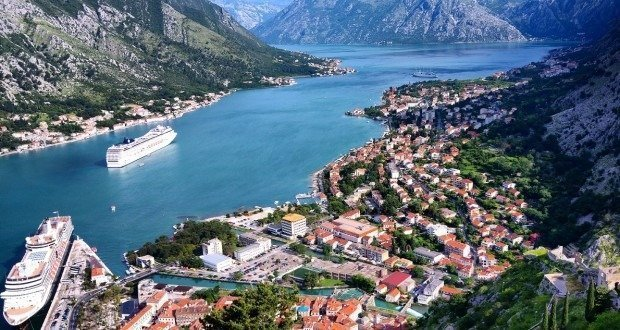 CLICK FOR KOTOR TRAVEL NOTES