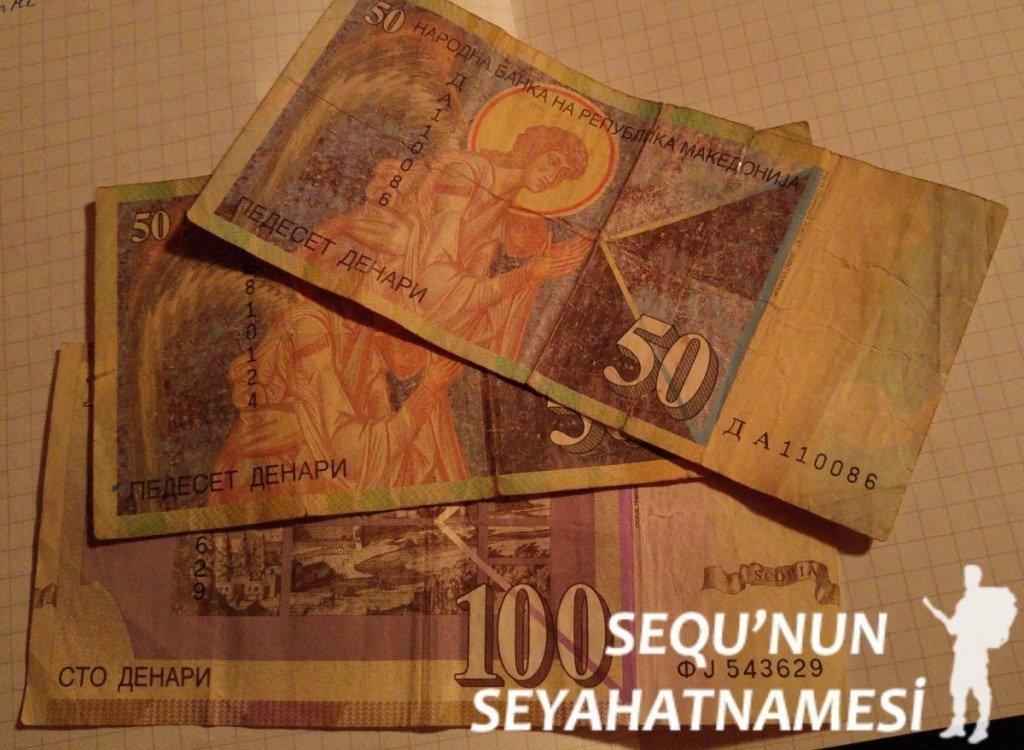 makedonya-para-birimi