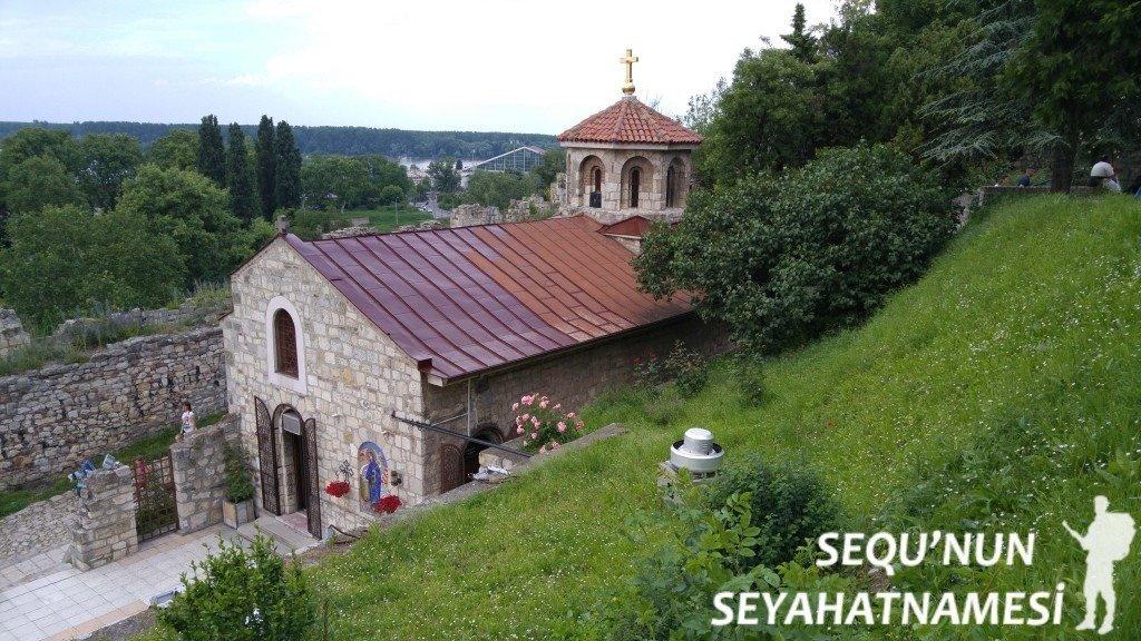 belgrad-gezilecek-yerler
