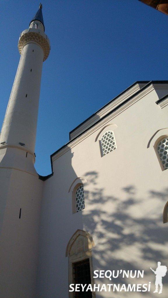 prizren-gezilecek-yerler