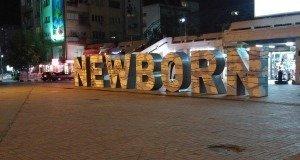 kosova-gezilecek-yerler