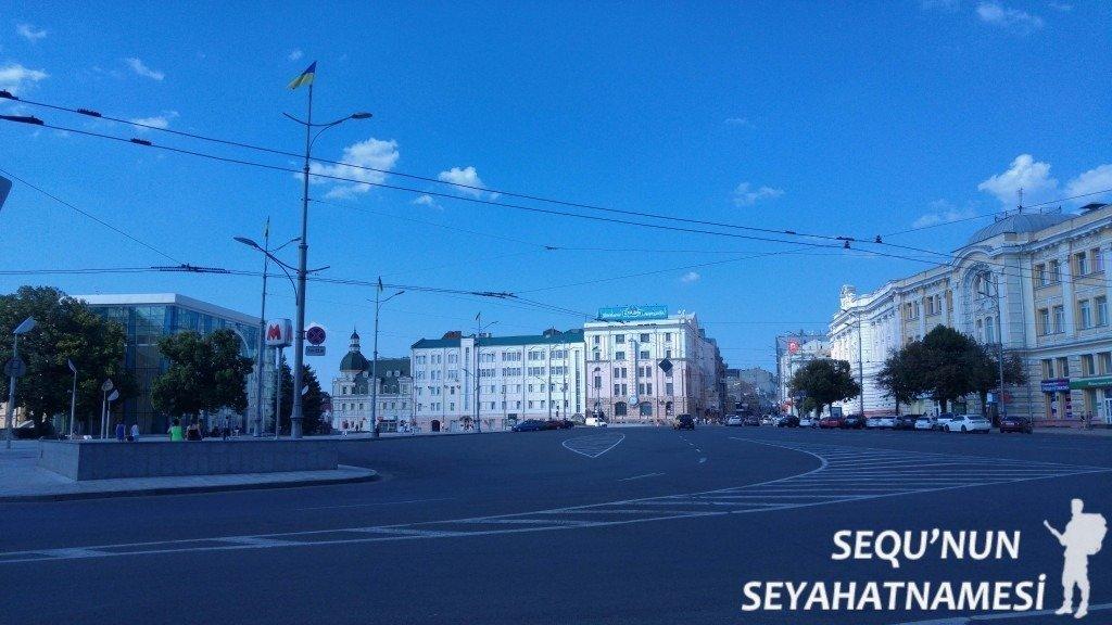 kharkiv-gezilecek-yerler