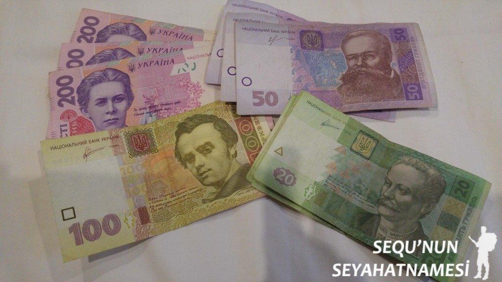 ukrayna-para-birimi