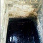 sumela-manastiri-ayazma