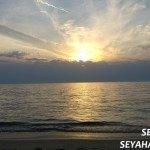 Enez Altınkum Plajı Nerede