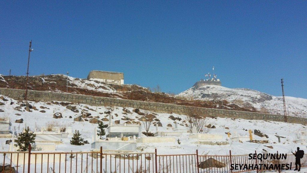 kars-gezilecek-yerler