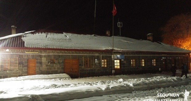 sarikamis-tren-istasyonu