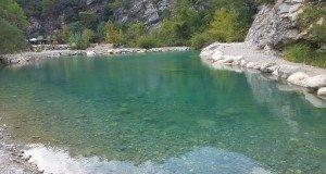 goynuk-kanyonu