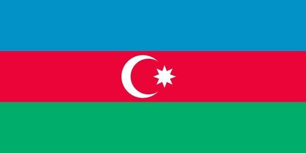 azerbaycan-vizesi-nasil-alinir