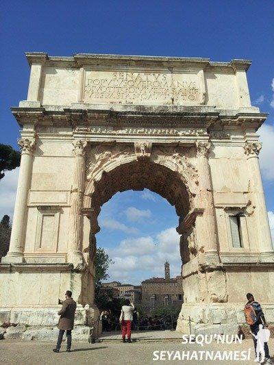 roma-gezilecek-yerler