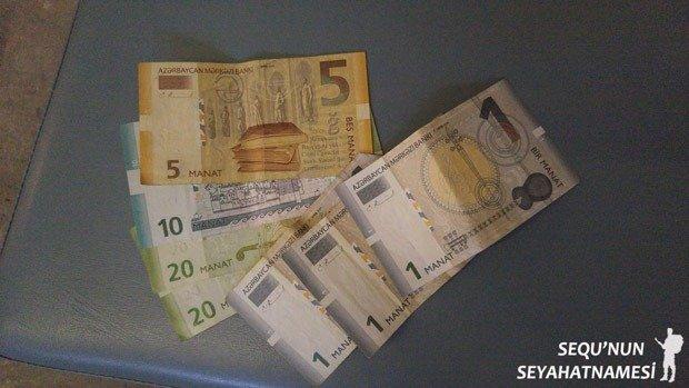 azerbaycan-para-birimi