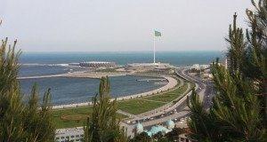 azerbaycan-gezilecek-yerler