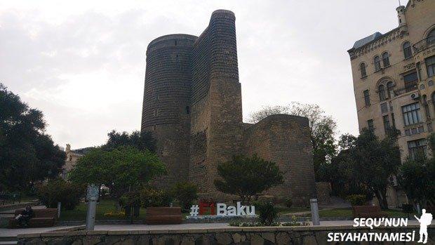 baku-kiz-kalesi