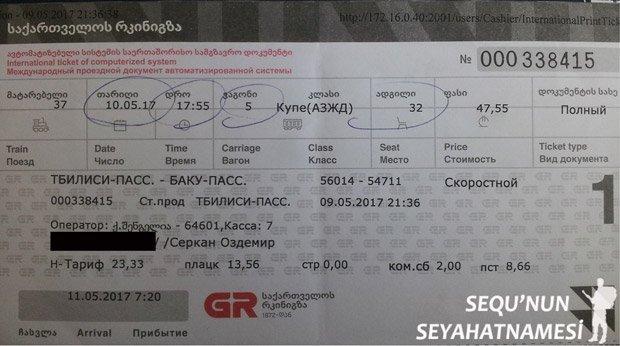 tiflis-baku-tren-bileti-fiyati