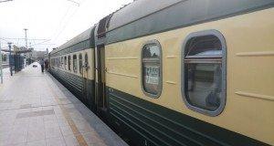 tiflis-baku-tren-biletleri