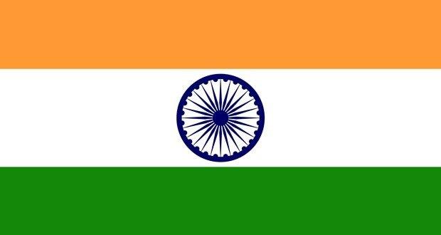 hindistan-vizesi-nasil-alinir