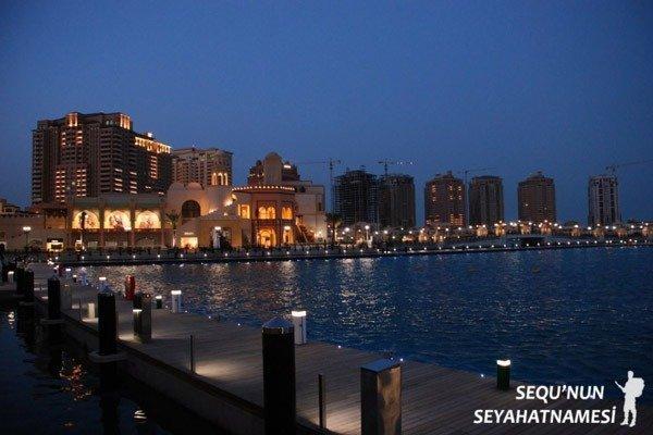 pearl-qatar-gezilecek-yerler