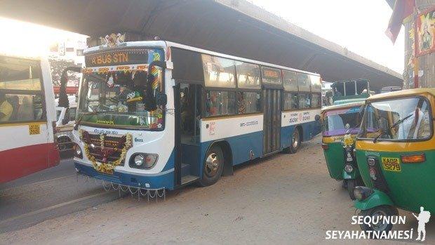 bangalore-metro-biletleri