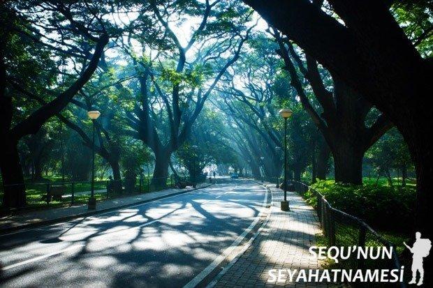 bangalore-gezilecek-yerler