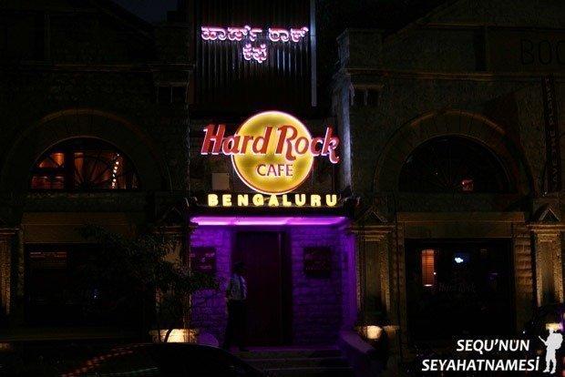 bangalore-restorantlari