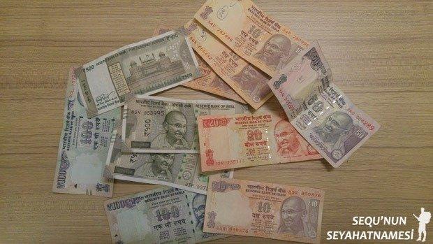 hindistan-para-birimi