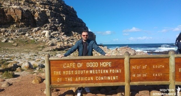 cape-of-good-hope