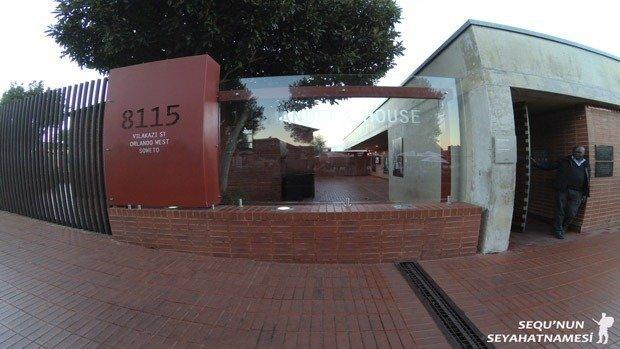 johannesburg-soweto-gezilecek-yerler