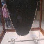 egyptian-museum-gezilecek-yerler