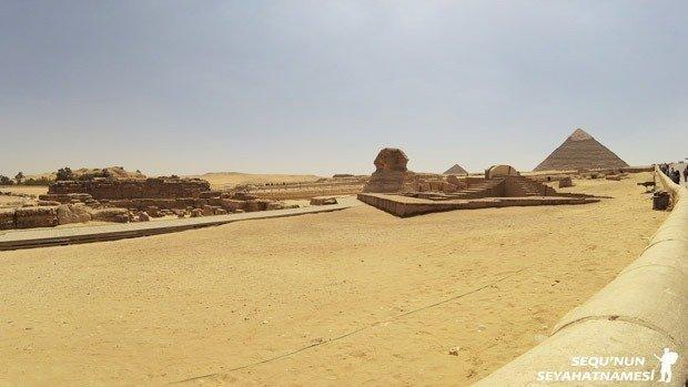 misir-giza-piramitleri