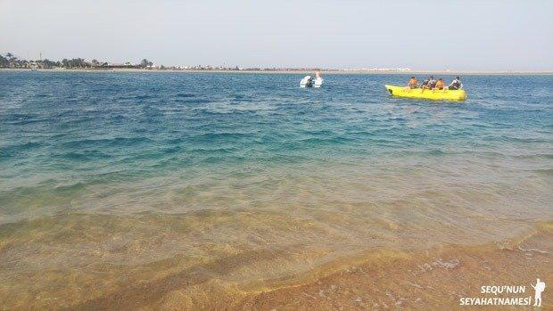 blue-lagoon-sharm-el-sheikh