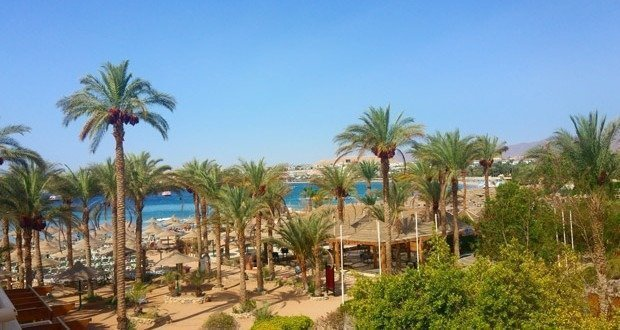sharm-el-sheikh-naama-bay