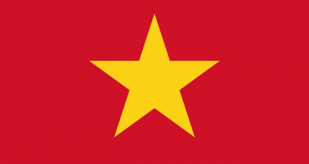 vietnam-vizesi-nasil-alinir
