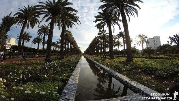kazablanka-gezilecek-yerler
